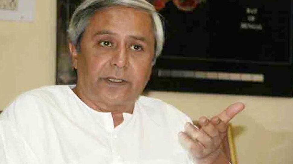 LIVE: लगातार पांचवीं बार सत्ता में बने रहने वाले देश के तीसरे मुख्यमंत्री होंगे नवीन पटनायक