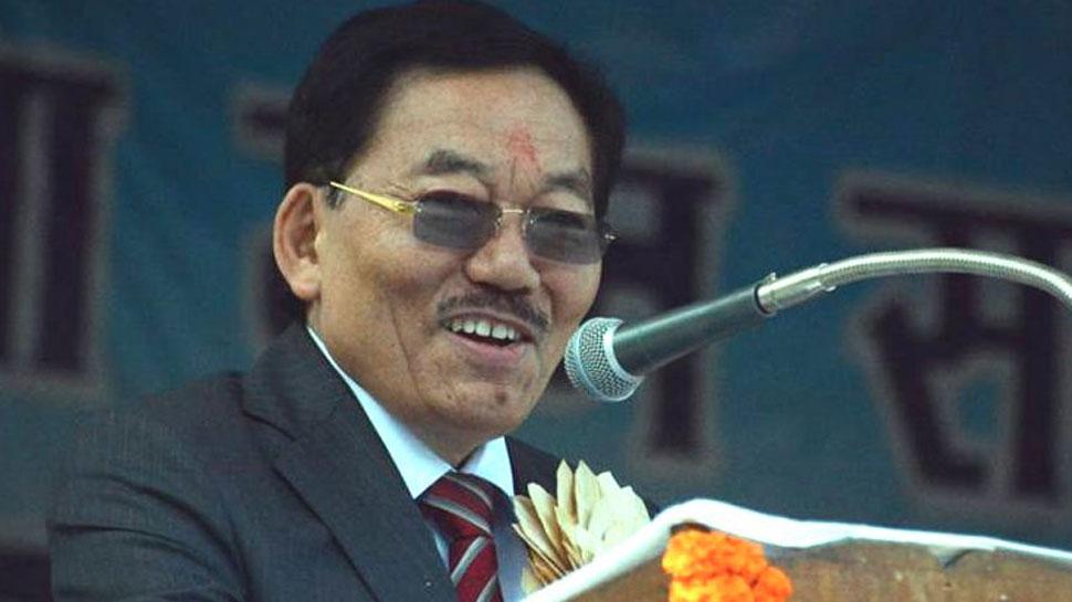 सिक्कम को 24 साल बाद मिलेगा नया मुख्यमंत्री, विधानसभा चुनावों में चामलिंग की करारी हार