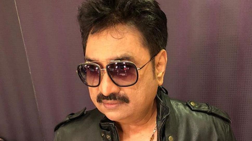 #Throwback: सिंगर कुमार सानू को पहली स्टेज परफॉर्मेंस पर पिता से पड़ी थी मार, जानिये वजह!