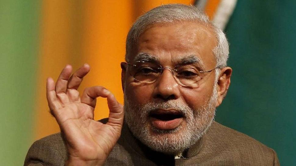 बीजेपी ने देश के कई राज्यों में 50 फीसदी से अधिक मत हासिल किए