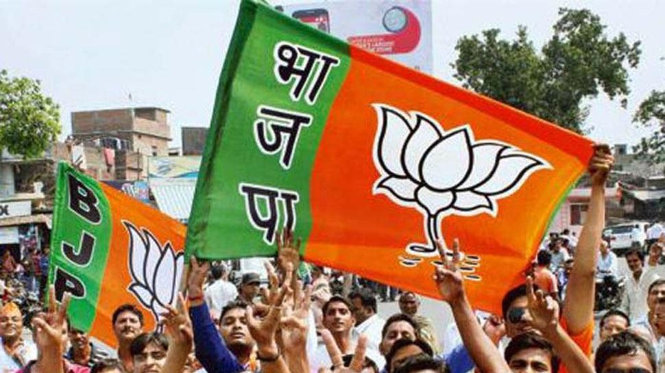 Lok Sabha result 2019: सुनहरे भविष्य के लालच में बदला दल, लेकिन किस्मत ने भी उनका नहीं दिया साथ