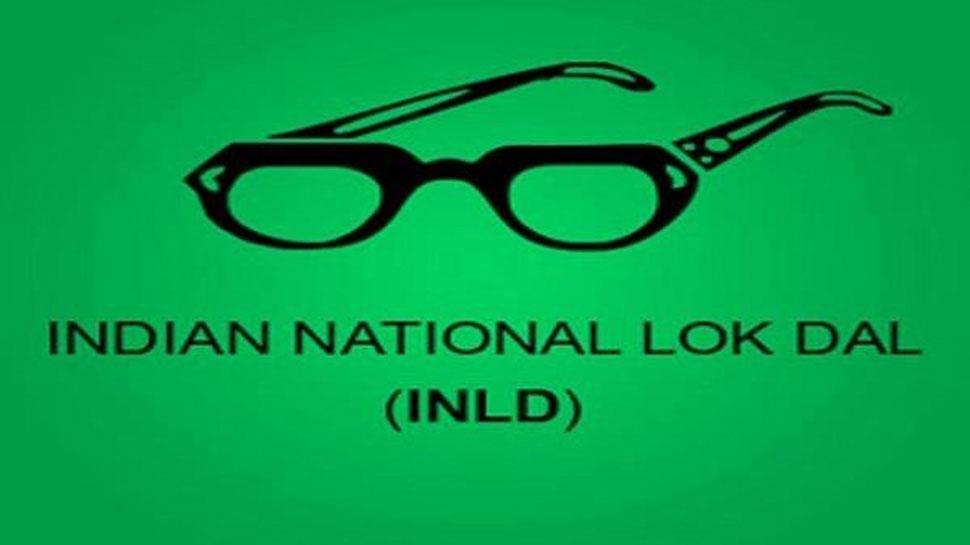 हरियाणा: इंडियन नेशनल लोक दल के प्रदेश अध्यक्ष अशोक अरोड़ा ने दिया इस्तीफा