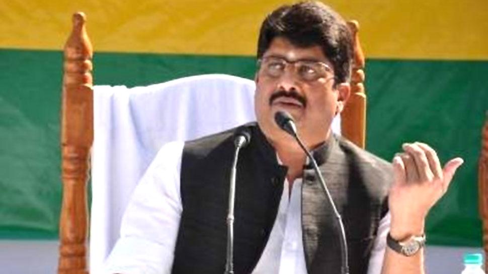 Lok Sabha Election Results 2019: यूपी में दो रसूखदार नेताओं के लिए दोपहर में सूर्यास्त!
