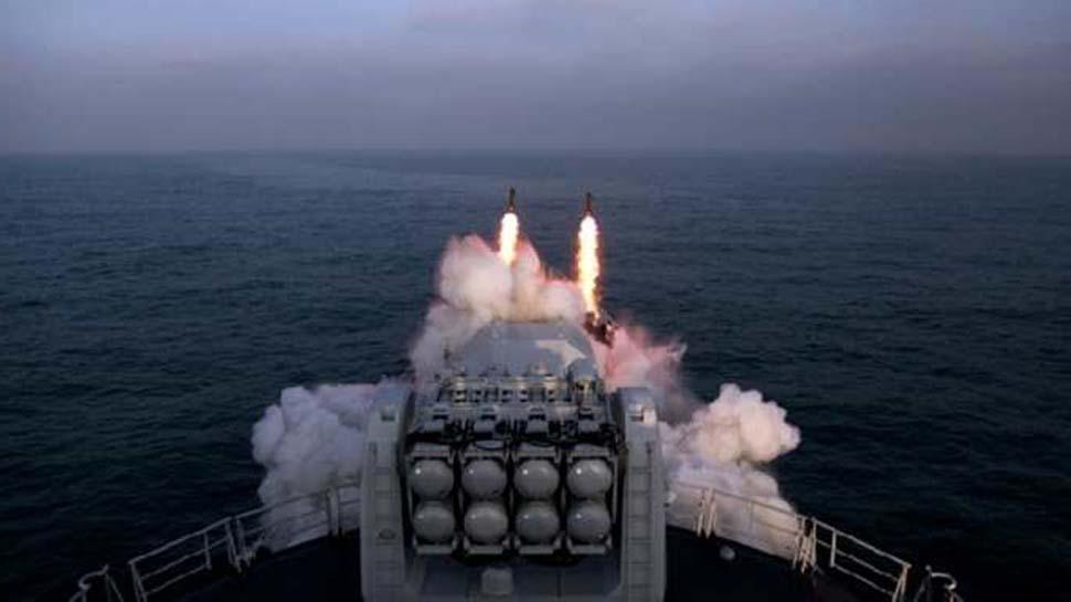 सेना को नए हथियारों के लिए 'नई' सरकार का इंतजार, पाक और चीन के मोर्चे पर सख्त जरूरत