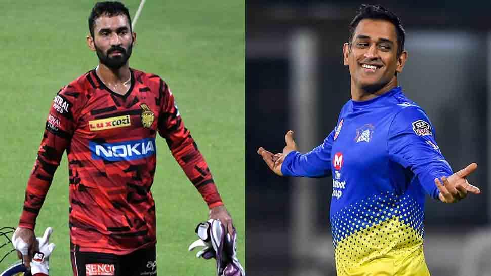 World Cup 2019: भारत के इस क्रिकेटर ने कहा, बुरा-भला जैसा भी हूं, पर लोग मेरे बारे में बात करते हैं