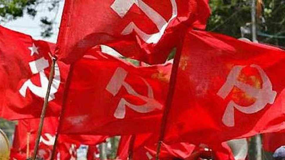 पश्चिम बंगाल में लेफ्ट के 'ताबूत में लगी आखिरी कील', एक को छोड़ सभी उम्मीदवारों की जमानत हुई जब्त