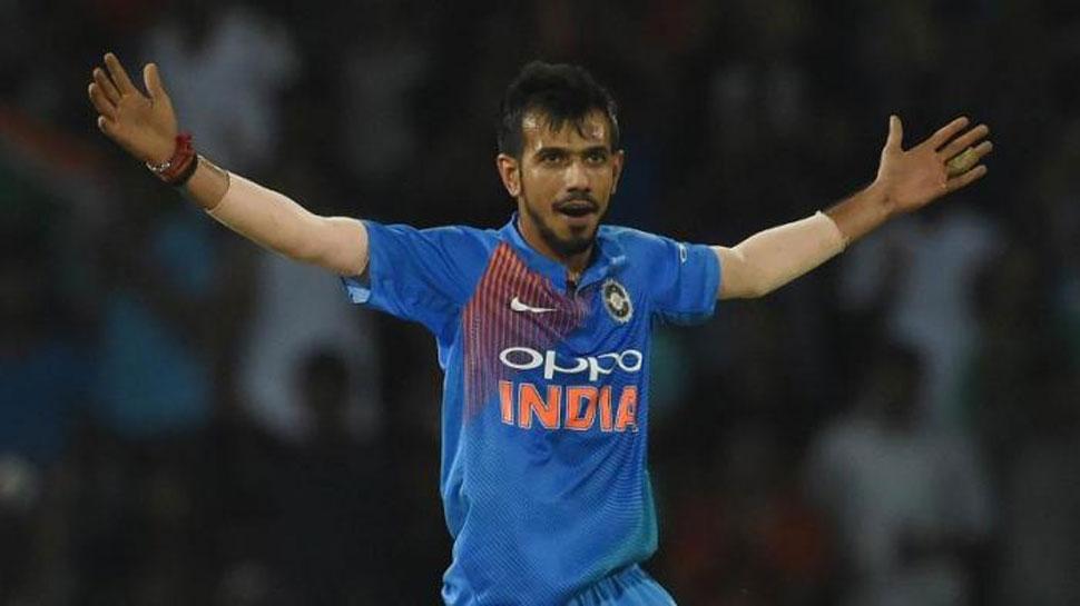 VIDEO: जानिए वॉर्म अप के लिए टीम इंडिया ने खेले कौन से गेम, किसमें जीती चहल की टीम?