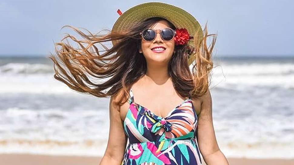 Summer Trend : चिलचिलाती गर्मी में भी ऐसे दिखें स्टाइलिश, एक्सपर्ट पूजा मित्तल से जानें फैशन टिप्स