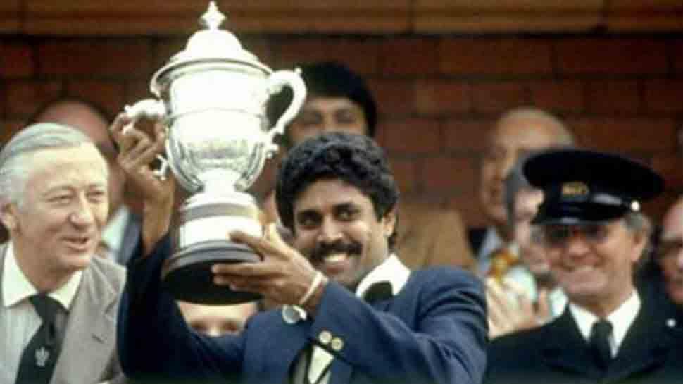 ICC Cricket World Cup: कपिल देव का कमाल और क्लूजनर की गलती..., विश्व कप के 5 यादगार मैच