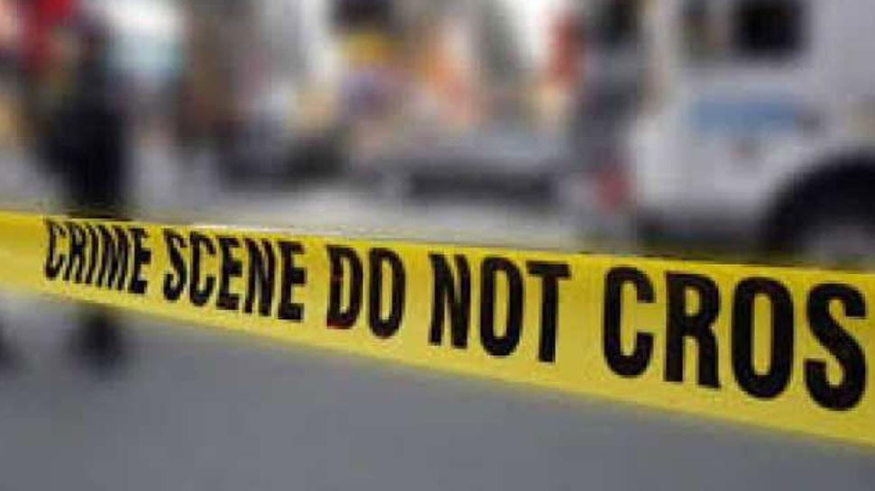 बरेली में महज 50 रुपये के लिए भतीजे ने चाचा को मार डाला