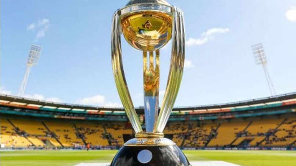 World Cup विनर टीम को मिलेगा अब तक का सबसे बड़ा ईनाम, हैरान कर देगी रकम