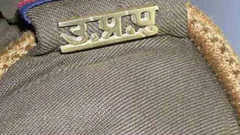 सहारनपुर में पुलिस ने अगवा किसान को छुड़ाया, मुठभेड़ में बदमाश ढेर