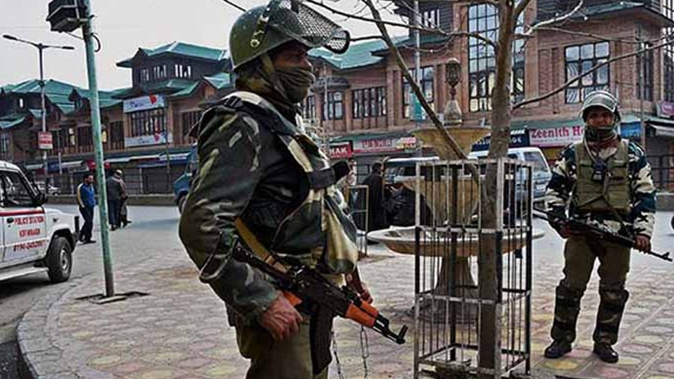 आतंकी जाकिर मूसा के मारे जाने के बाद कश्मीर घाटी में लगी निषेधाज्ञा हटी, जन जीवन हुआ सामान्य
