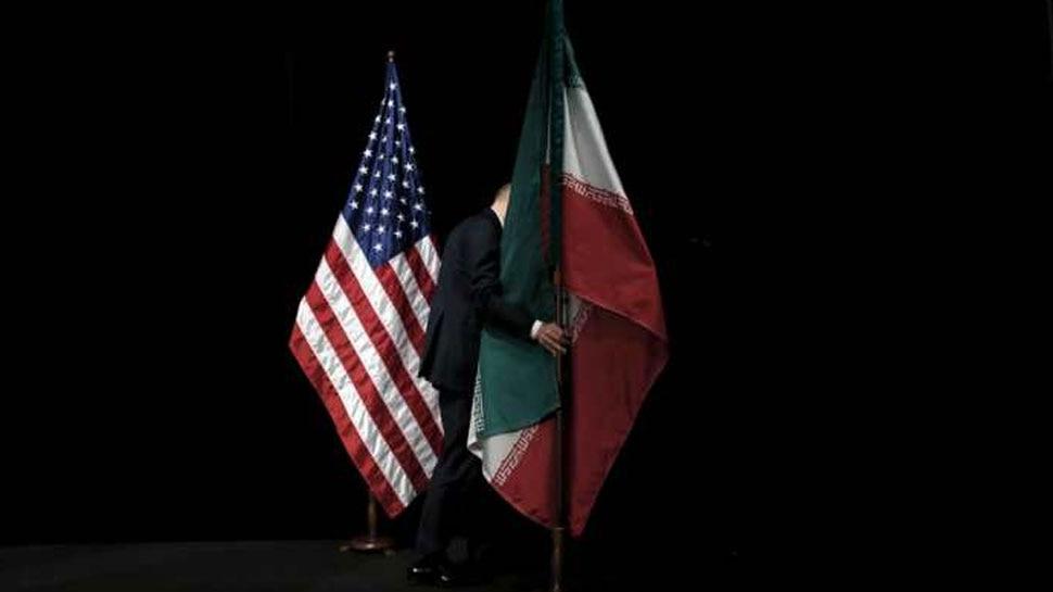 इराक ने की अमेरिका और ईरान के बीच मध्यस्थता की पेशकश, कई दिन तनातनी जारी