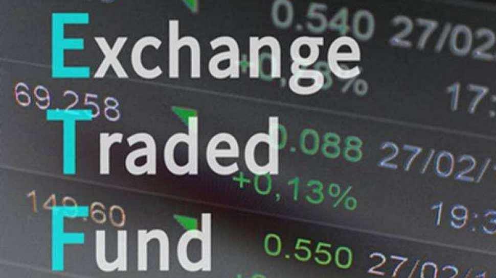 वित्त मंत्रालय बैंक, वित्तीय संस्थानों के शेयरों को लेकर लाएगा ETF