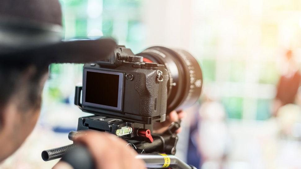 ड्यूटी के समय घूमने वाले सरकारी कर्मियों पर कसी जा रही लगाम, हो रही वीडियो रिकार्डिंग