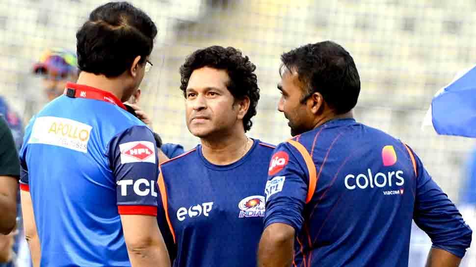 World Cup 2019: इस कोच ने मुंबई को IPL चैंपियन बनाया, पर देश की टीम से जुड़ने से मना किया