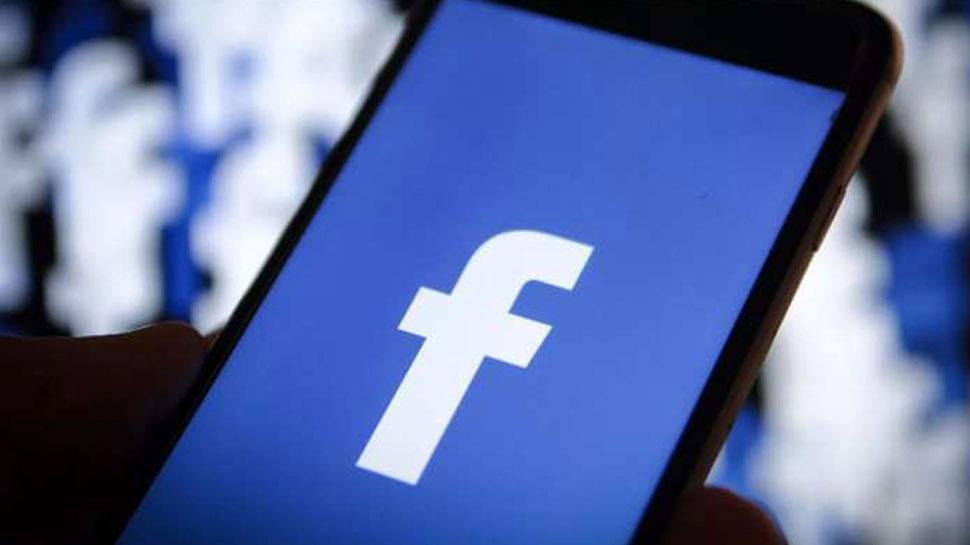 फेक न्यूज के खिलाफ Facebook की बड़ी कार्रवाई, 6 महीनों में हटाए 300 करोड़ अकाउंट