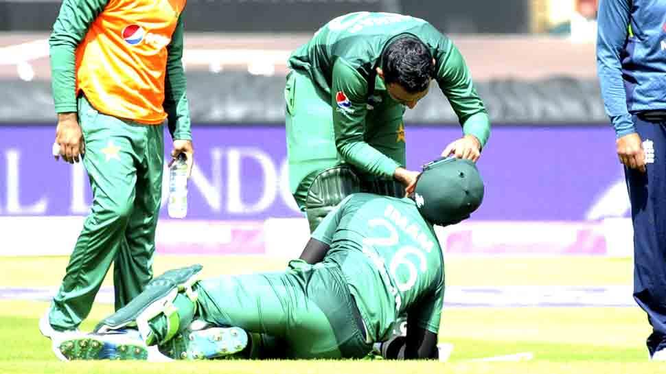 ICC World Cup में भारत से 6 बार हार चुके पाकिस्तान की हुंकार- अबकी बार तोड़ेंगे हार का सिलसिला