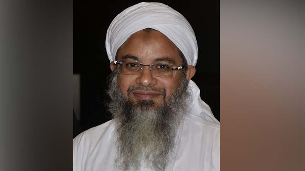 सबसे बड़े मुस्लिम संगठन ने पीएम मोदी के सेंट्रल हॉल में दिए बयान की तारीफ की