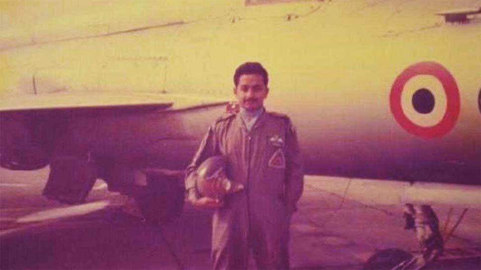 कारगिल युद्ध के बीस साल: 27 मई 1999 को वायुसेना ने खोए थे दो जेट