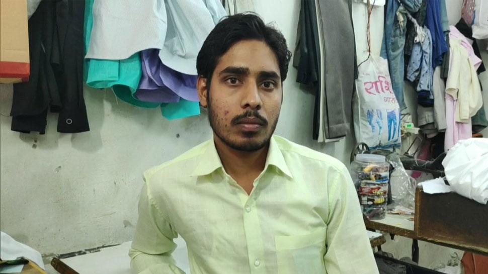 गुरुग्राम: मुस्लिम युवक की टोपी उतारी और विवाद बढ़ने पर कर दी पिटाई