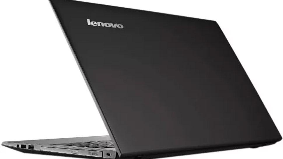 वित्त वर्ष 2019-20 में 20 फीसदी तक राजस्व बढ़ाने का Lenovo का लक्ष्य