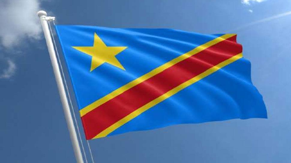 पश्चिमी कांगो में नौका हादसे में हुई 30 लोगों की मौत, दर्जनों लापता