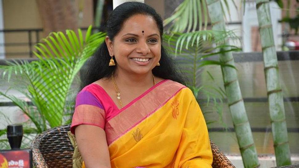 CM की बेटी को बीजेपी ने हराया तो सदमे में समर्थक ने छोड़ा सोना और खाना, हुई मौत
