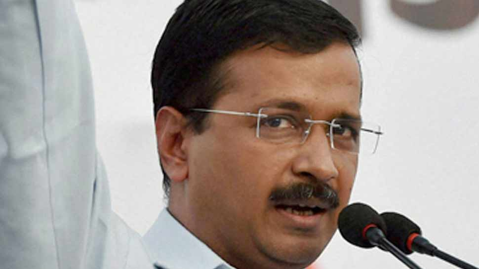 लोकसभा चुनाव में करारी हार के बाद हरकत में आई दिल्ली की AAP सरकार