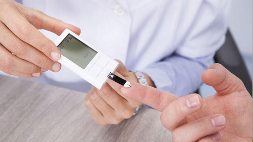 स्टडी का दावा, डायबिटीज में वजन कम करके हार्ट अटैक से बचा जा सकता है