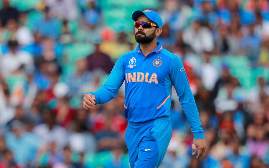 World Cup Practice Match: टीम इंडिया को जीत की तलाश, जानिए कब-कहां-कैसे देखें मैच