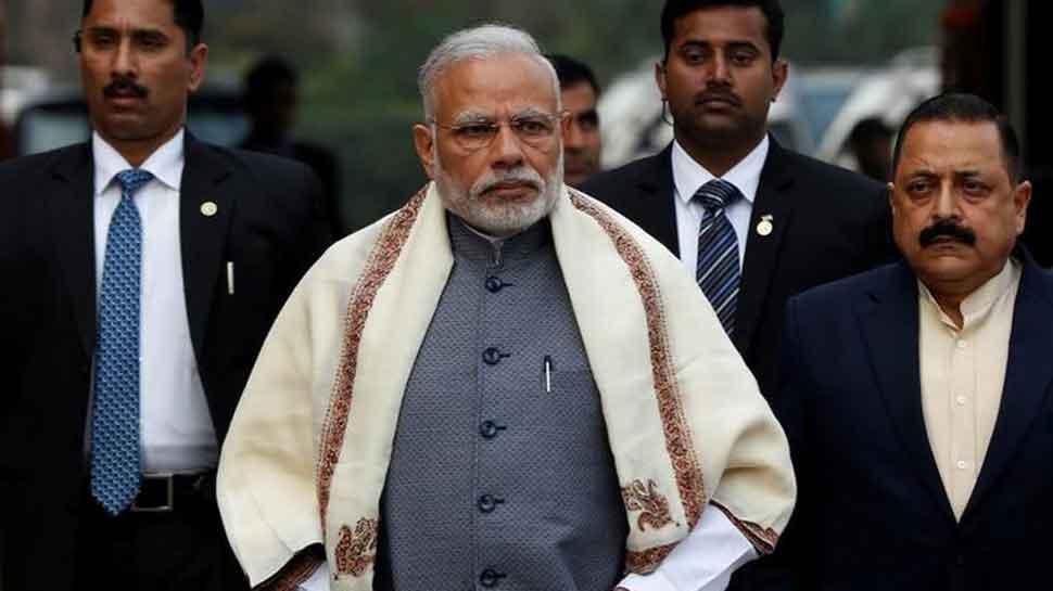 मोदी सरकार में कौन बनेगा मंत्री, प्रधानमंत्री की वरिष्ठ नेताओं के साथ होगी बैठक
