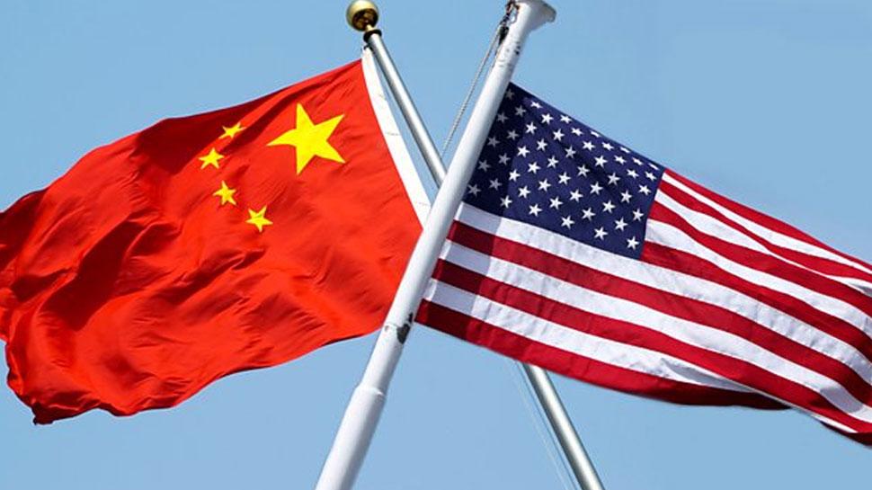 चीन बोला, अमेरिका से व्यापार वार्ता आपसी सम्मान और आपसी लाभ के सिद्धांत पर हो आधारित