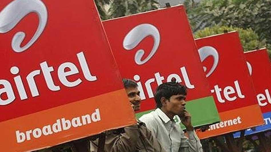 Airtel की अफ्रीका में IPO लाने और लंदन स्टॉक एक्सचेंज में रजिस्टर करने की तैयारी
