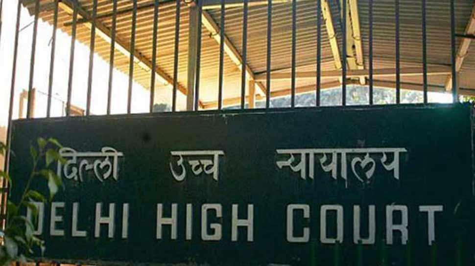 दिल्ली हाई कोर्ट ने PAK महिला के खिलाफ जारी 'भारत छोड़ो नोटिस' को किया निरस्त