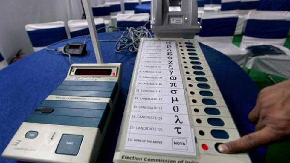 राजस्थान की लोकसभा सीटों पर सरकारी कर्मचारियों के लगभग 35 हजार वोट हुए खारिज