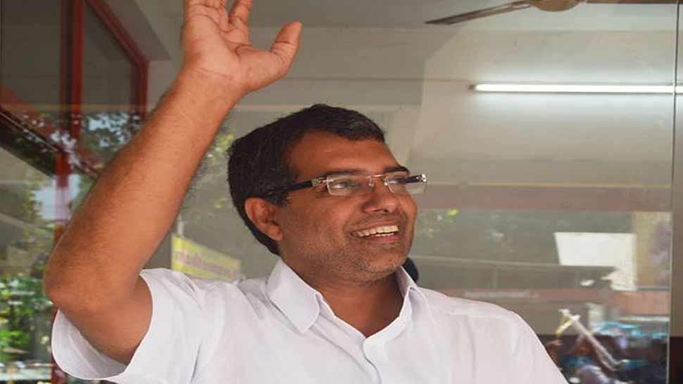 कांग्रेस नेता ने की पीएम मोदी की प्रशंसा, पार्टी ने पूछा- 'आखिर ऐसा क्यों किया'