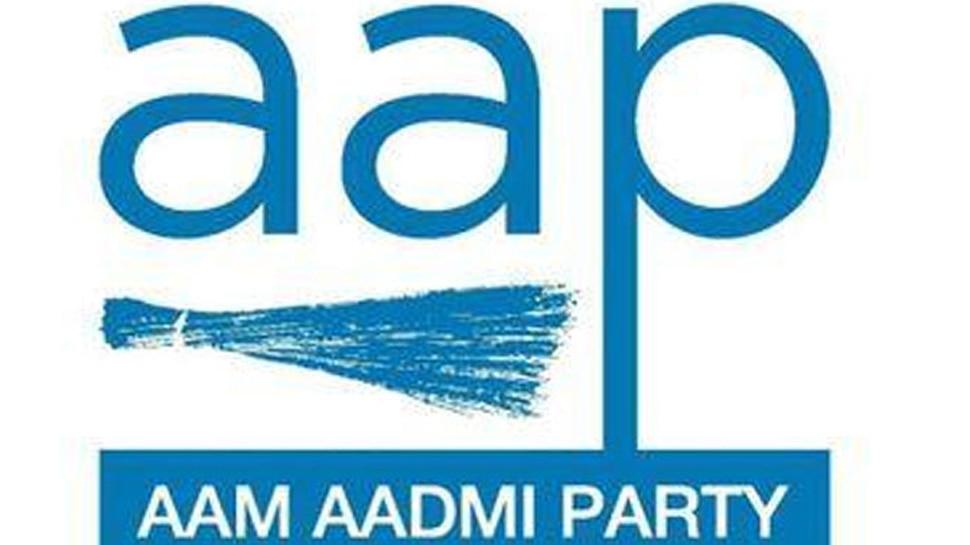 AAP की मांग, पंजाब में बच्ची से दुष्कर्म करने वाले को मिले मृत्युदंड