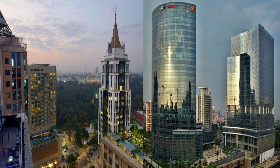 एशिया के टेक्नॉलॉजी कंपनियों की टॉप 5 शहरों की लिस्ट में शामिल हुए भारत के ये दो शहर