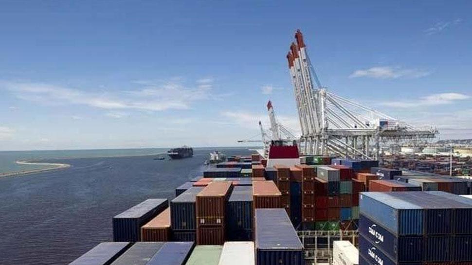 श्रीलंका ने भारत, जापान के साथ बंदरगाह टर्मिनल विकसित करने के समझौते किए