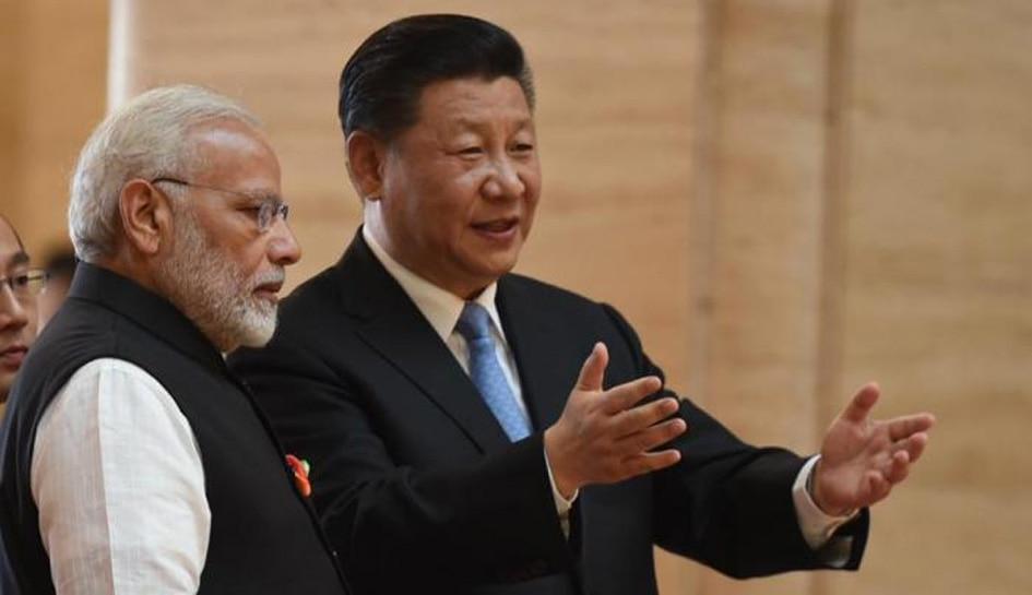 पीएम नरेंद्र मोदी के दोबारा शपथ लेते ही भारत आएंगे इस ताकतवर मुल्क के राष्ट्रपति
