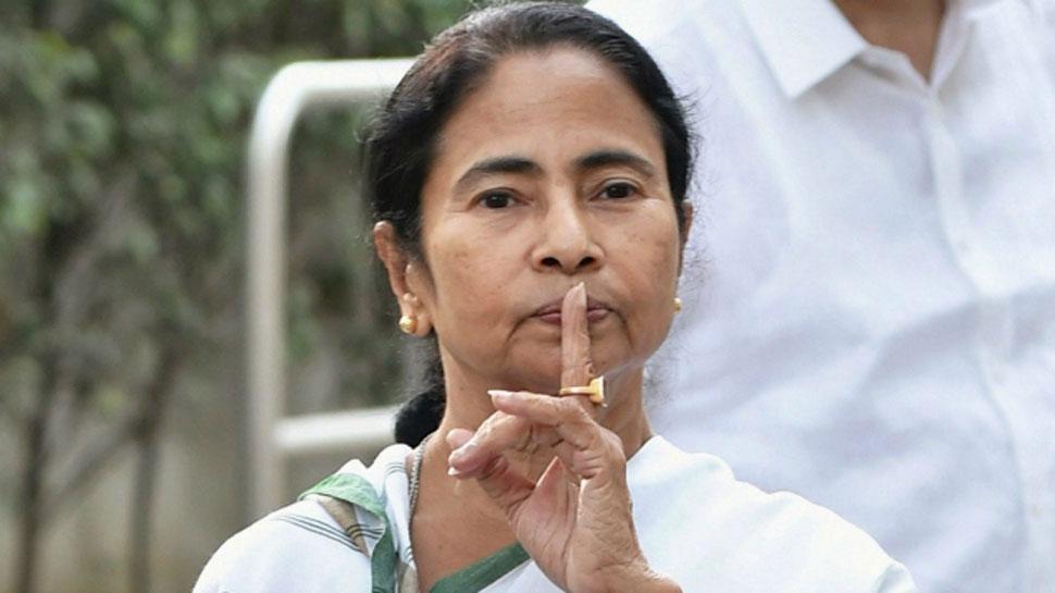 ममता बनर्जी का यू-टर्न, PM मोदी के शपथ ग्रहण समारोह में शामिल नहीं होंगी; बताई ये वजह