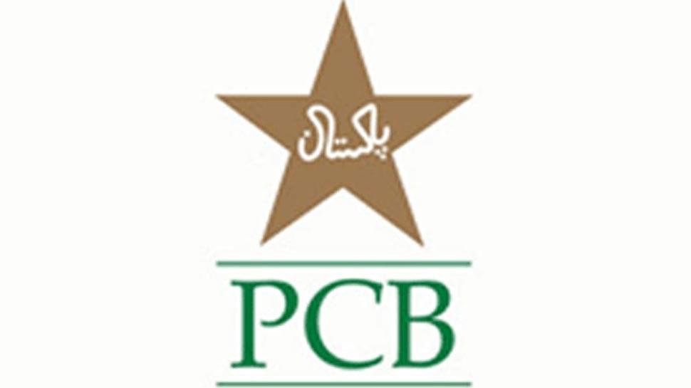 PCB को है पाकिस्तान में क्रिकेट मैच कराने की बेताबी, भाव नहीं दे रहा है कोई बोर्ड