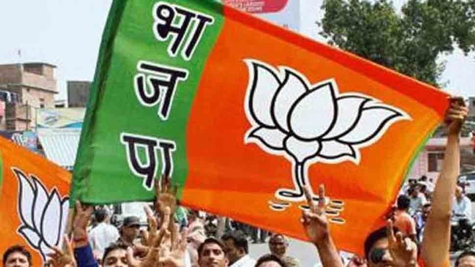 BJP ने 'अल्पसंख्यक बहुल' जिलों में बेहतर प्रदर्शन किया, 50% से अधिक सीटें जीती