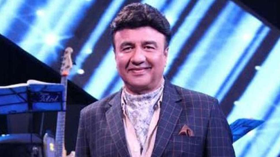 #MeToo के आरोप के बाद क्या होगी अनु मलिक की 'इंडियन आइडल' में वापसी?