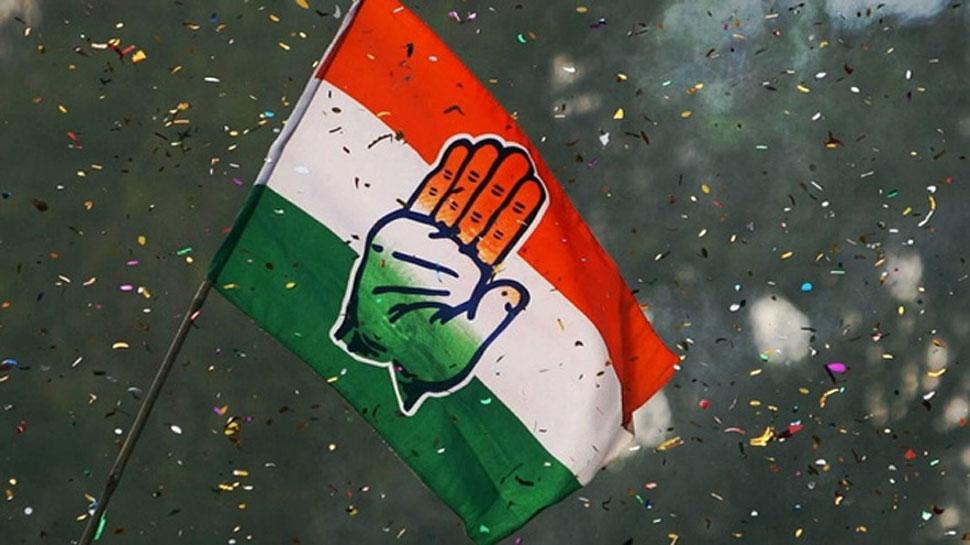 महाराष्ट्र कांग्रेस की बैठक आज, लोकसभा चुनाव में हार के कारणों पर होगी चर्चा