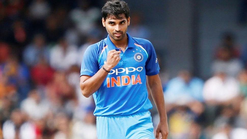 World Cup 2019: टीम इंडिया में इन गेंदबाजों का अहम रहेगा रोल, भुवी ने बताई और भी बातें