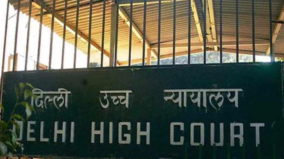 वकीलों के कल्याण उपायों पर हाईकोर्ट ने मांगा केंद्र और दिल्ली सरकार से जवाब