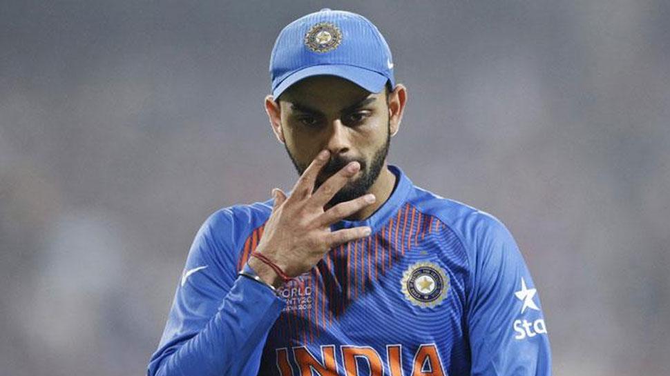 World Cup 2019: कोहली के लिए ताज में कोहिनूर की तरह होगा वर्ल्ड कप, मगर आएंगी ये चुनौतियां